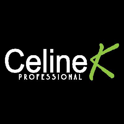 Celine K Logo