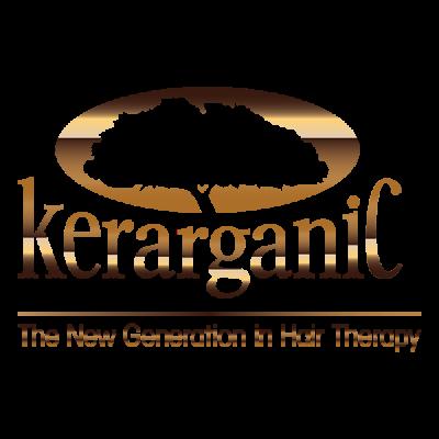Keraganic Logo (Medium)