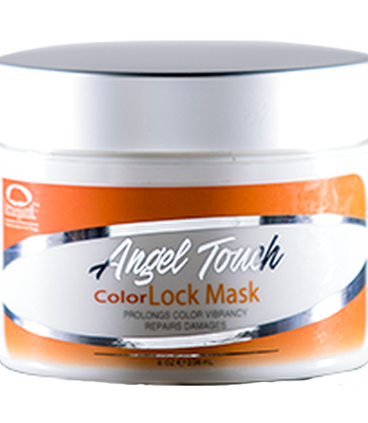 angel-touch-color-lock-mask-1506088498