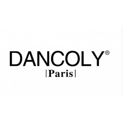 dancoly-logo